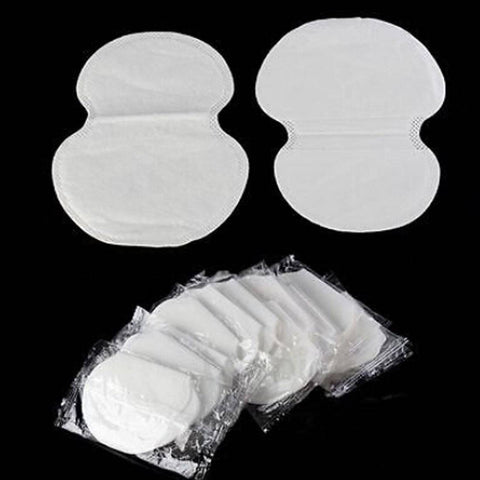 Image of Antiperspirant Underarm Pads - Happy Trends Outlet