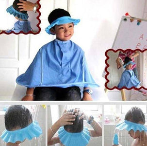 Baby Shower Cap - Happy Trends Outlet