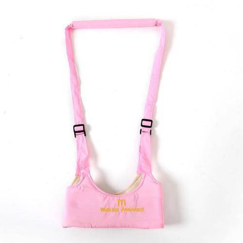 Image of Baby Walking Training Harness - Happy Trends Outlet