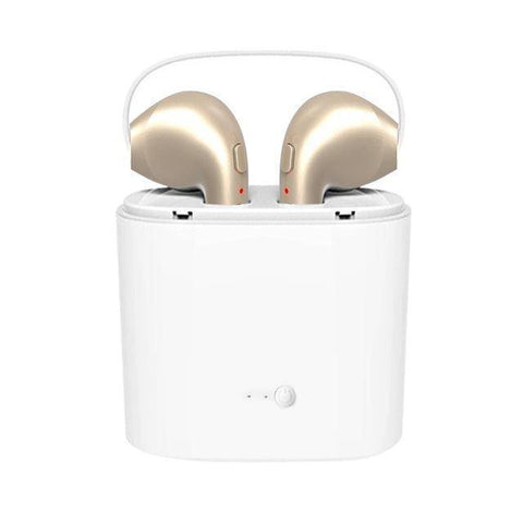 Best Wireless Earbuds - Happy Trends Outlet