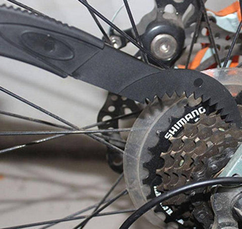 Bicycle Chain Cleaner - Happy Trends Outlet