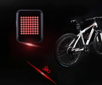 Bike Direction Indicator - Happy Trends Outlet