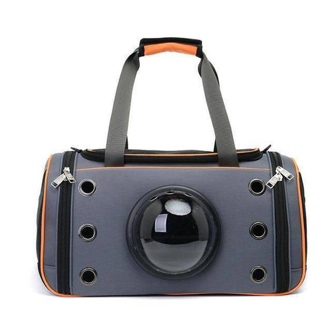 Image of Breathable Pet Handbag - Happy Trends Outlet