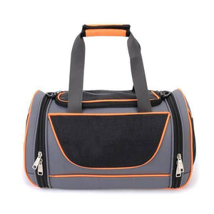 Breathable Pet Handbag - Happy Trends Outlet