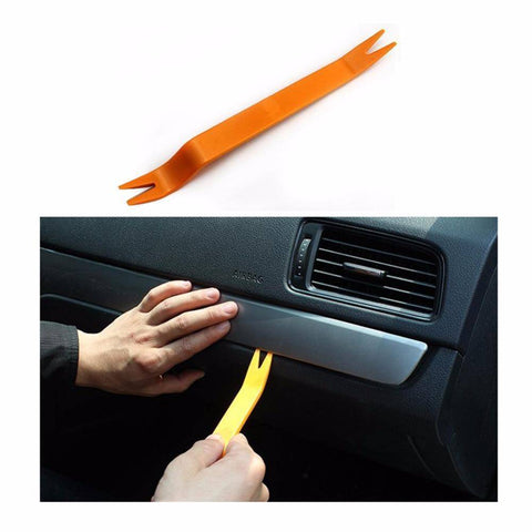 Image of Car Trims Remover Tool Set - Happy Trends Outlet