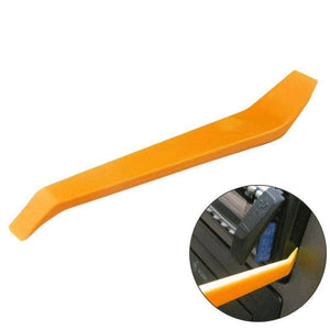 Car Trims Remover Tool Set - Happy Trends Outlet