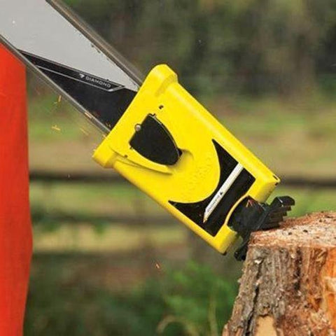 Image of Chainsaw Sharpening Kit - Happy Trends Outlet