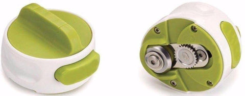 Image of Compact Can Opener - Happy Trends Outlet