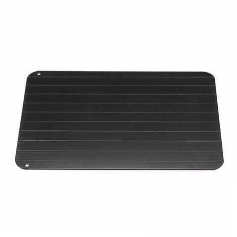 Image of Defrosting Tray - Happy Trends Outlet