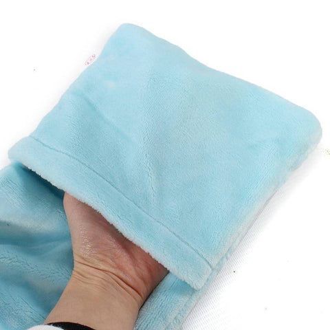Image of Electric Heated Comfortable Scarf - Happy Trends Outlet
