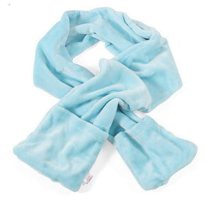 Electric Heated Comfortable Scarf - Happy Trends Outlet