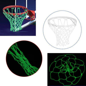 Glowing Basketball Net - Happy Trends Outlet