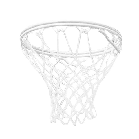 Image of Glowing Basketball Net - Happy Trends Outlet
