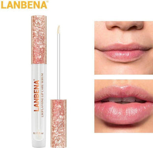 Lanbena Lip Plumper Mask Serum - Happy Trends Outlet