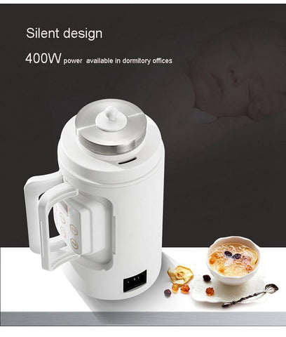 MINI Electric travel kettle - Happy Trends Outlet