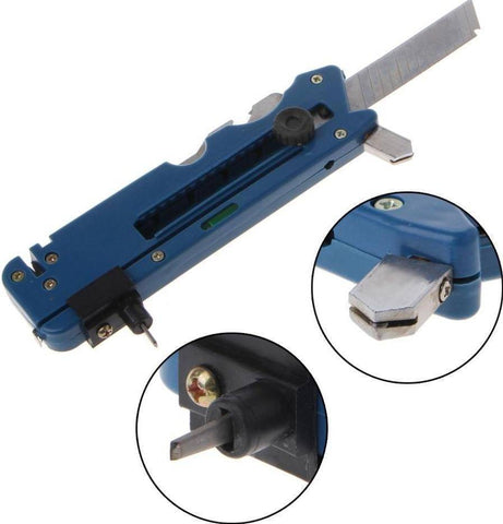 Image of Multi-function Glass Tile Cutter Knife - Happy Trends Outlet
