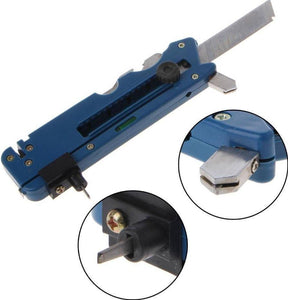 Multi-function Glass Tile Cutter Knife - Happy Trends Outlet