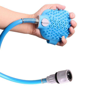 Pet Shower Tool - Happy Trends Outlet
