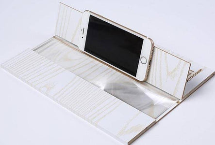 Phone Screen Magnifier - Happy Trends Outlet