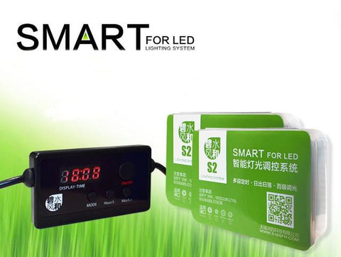 Image of Plant Grow LED Light - Happy Trends Outlet