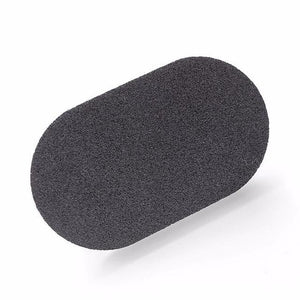 Strong Decontamination Kitchen Cleaning Magic Sponge - Happy Trends Outlet