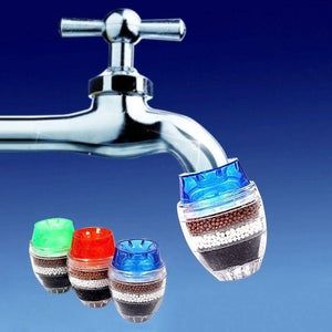 Tap Water Purifier - Happy Trends Outlet