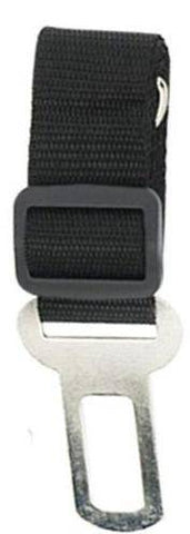 Image of Vehicle Car Dog Seat Belt - Happy Trends Outlet