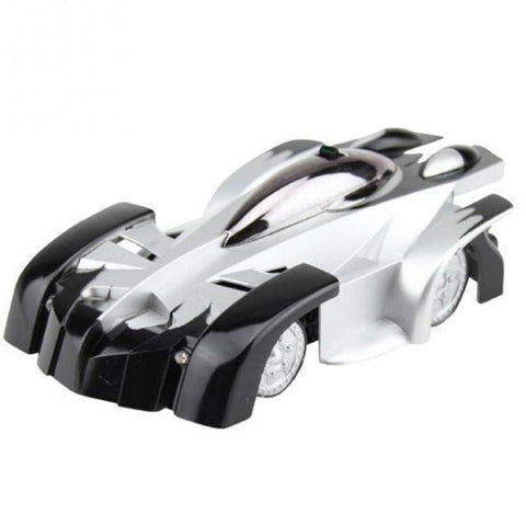 Image of Wall Climbing RC Car - Happy Trends Outlet
