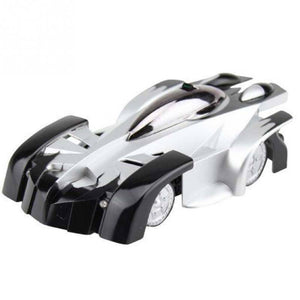 Wall Climbing RC Car - Happy Trends Outlet