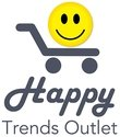 Happy Trends Outlet