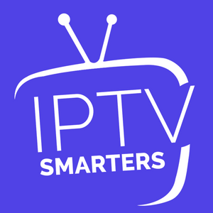 Iptv service is future of live tv