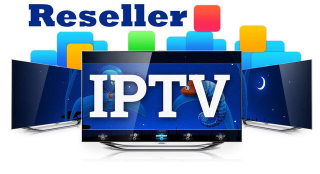 TECHNO4IPTV | Shop Best Cheapest Iptv Services Providers Online