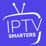 Diamond Iptv 24 Hour Trial - Iptv Subscription Service