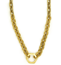 Load image into Gallery viewer, Lela Necklace