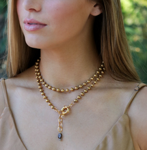 Load image into Gallery viewer, Mandy Necklace