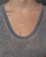 "Load image into Gallery viewer, Prana Necklace ""Expand Your Energy"""
