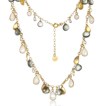Load image into Gallery viewer, Carly Necklace