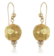 Load image into Gallery viewer, Wynona Earrings