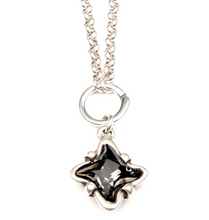 Load image into Gallery viewer, Clarita Necklace