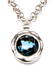 Load image into Gallery viewer, Tiffany Necklace