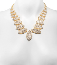 Load image into Gallery viewer, Jodhpur Necklace