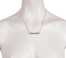 Load image into Gallery viewer, Rosera Necklace