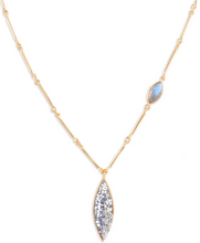 Load image into Gallery viewer, Sukanya Necklace