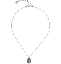 Load image into Gallery viewer, Cruz Del Sur Necklace