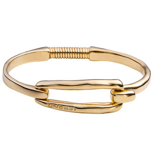 Moored Bracelet Gold