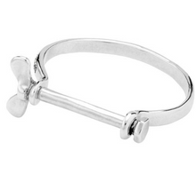 Load image into Gallery viewer, Reward Bracelet - Silver