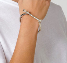 Load image into Gallery viewer, Shackled Bracelet