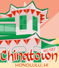 Hawaii's Places- Chinatown