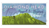 Hawaii's Places- Diamond Head