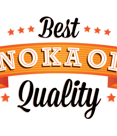 Hawaiian Phrase Quality Badge- No Ka Oi, Best Quality